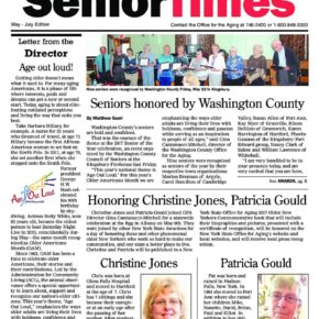 Senior Times May 2017.pdf-web.pdf