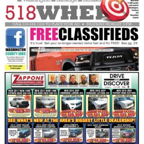 518 Wheels 6_26_17.pdf-web.pdf