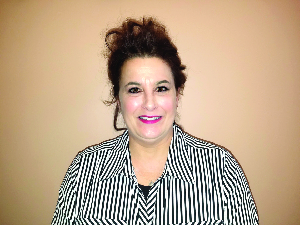 Roxanne Waters won the final seat on the Whitehall School Board in a runoff election June 20.