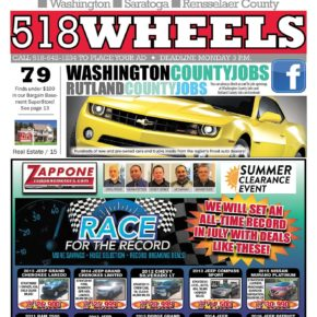 518 Wheeels 7-7-17.pdf-web.pdf