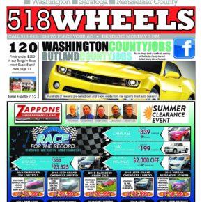 518 Wheels 7-10-17.pdf-web.pdf