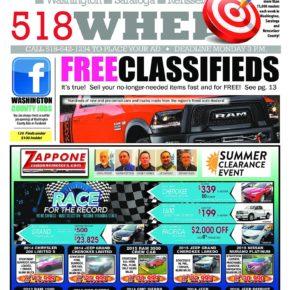 518 Wheels 7-17-17.pdf-web.pdf