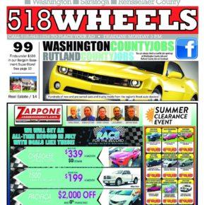 518 Wheels 7-24-17.pdf-web.pdf