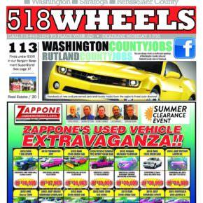 518 Wheels 7-31-17.pdf-web.pdf