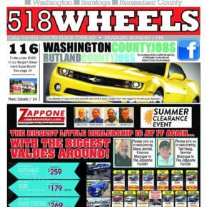 518 Wheels 8-14-17.pdf-web.pdf