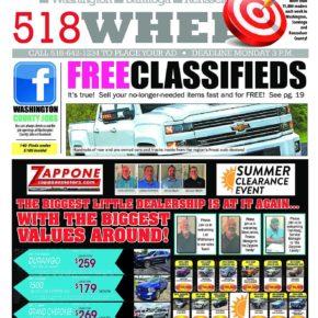 518 Wheels 8-21-17.pdf-web.pdf