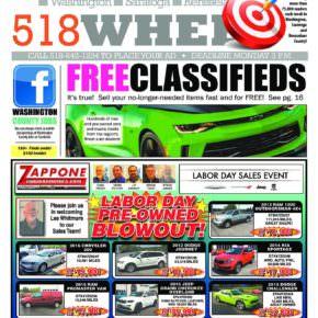 518 Wheels 8-28-17.pdf-web.pdf