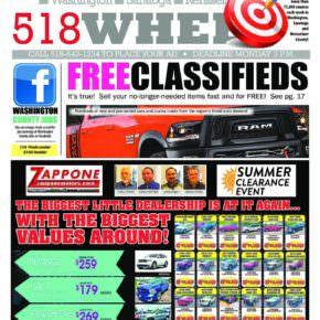 518 Wheels 8_11_17.pdf-web.pdf