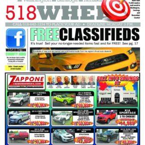 518 Wheels 9-18-17.pdf-web.pdf
