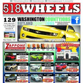 518 Wheels 9-25-17.pdf-web.pdf