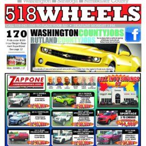 518 Wheels 9_14_17.pdf-web.pdf