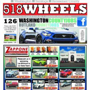 518 Wheels 9_4_17.pdf-web.pdf