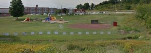 Hartford presses sports merger plan