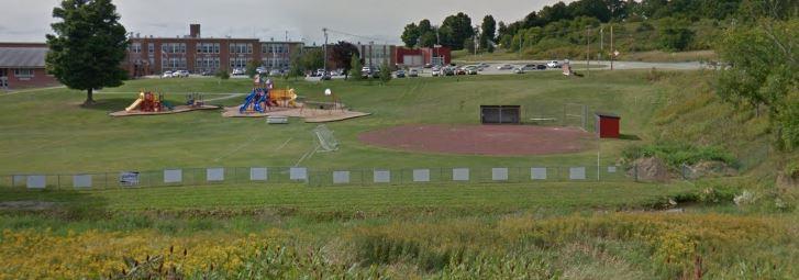 Hartford school seeking generator, land purchase