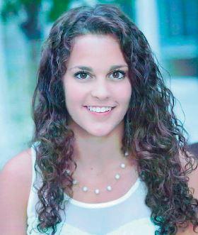 Shelby McEachron