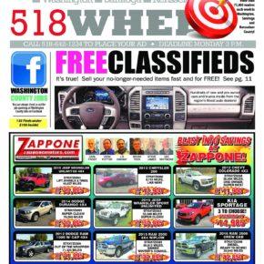 518 Wheels 10-16-17.pdf-web.pdf