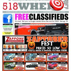 518 Wheels 10-23-17.pdf-web.pdf