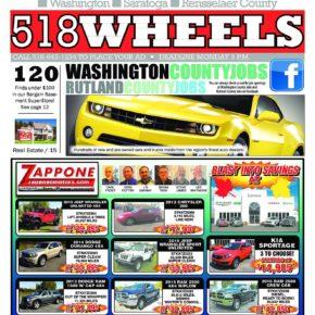 518 Wheels 10-9-17.pdf-web.pdf