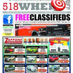 518 Wheels 10_6_17.pdf-web.pdf