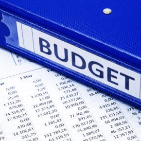 budget-book-big