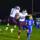 white football4