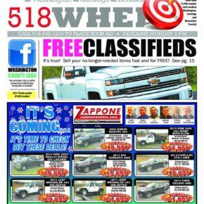 518 Wheels 10-30-17.pdf-web.pdf