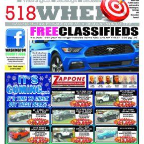 518 Wheels 11-17-17.pdf-web.pdf
