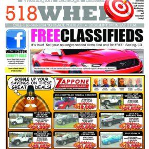 518 Wheels 11_20_17.pdf-web.pdf