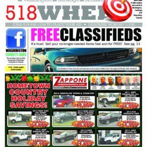 518 Wheels 11_27_17.pdf-web.pdf