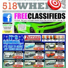 518 Wheels 11_6_17.pdf-web.pdf
