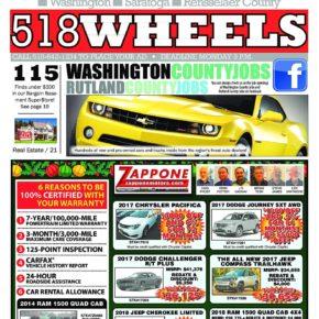 518 Wheels 12-11-17.pdf-web.pdf