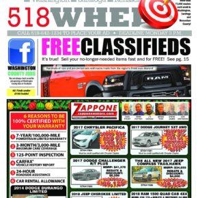 518 Wheels 12-25-17.pdf-web.pdf