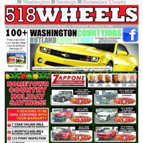 518 Wheels 12-4-17.pdf-web.pdf