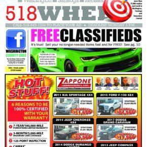 518 Wheels 1-15-18.pdf-web.pdf