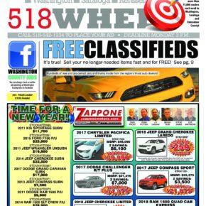 518 Wheels 1-8-18.pdf-web.pdf