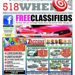 518 Wheels 1_1_18.pdf-web.pdf