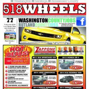 518 Wheels 1_22_18.pdf-web.pdf