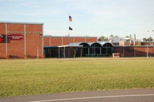 Whitehall school to set building use fee schedule