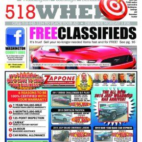 518 Wheels 2-19-18.pdf-web.pdf