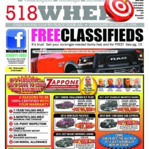 518 Wheels 2-5-18.pdf-web.pdf