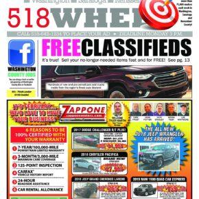 518 Wheels 2_16_18.pdf-web.pdf