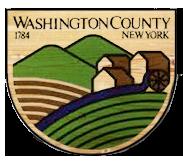 Wash county