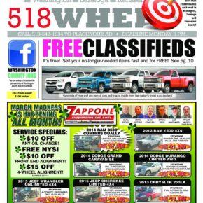 518 Wheels 2-26-18.pdf-web.pdf