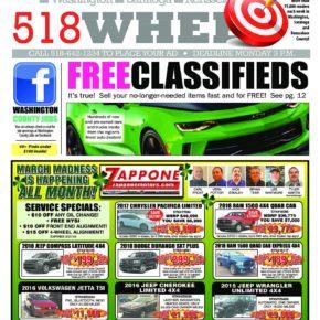 518 Wheels 3_16_18.pdf-web.pdf