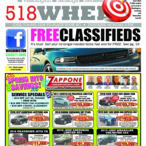 518 Wheels 3_23_18.pdf-web.pdf