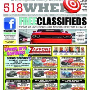 518 Wheels 3_30_18.pdf-web.pdf