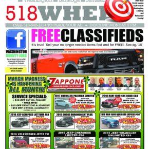 518 Wheels 3_9_18.pdf-web.pdf