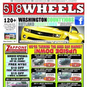 518 Wheels 4-20-18.pdf-web.pdf