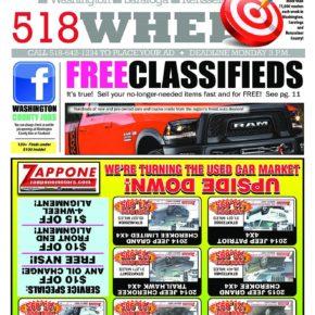 518 Wheels 4_13_18.pdf-web.pdf
