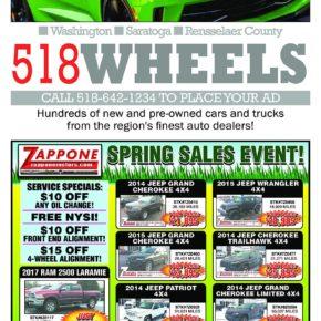 518 Wheels 4_27_18.pdf-web.pdf